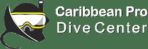 Caribbean dive Pro